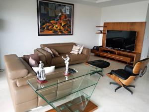 3 bedroom Flat / Apartment for shortlet 1412,ahmadu bello way Victoria island Lagos Island Lagos Island Lagos