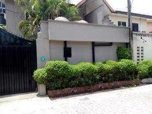 3 bedroom Flat / Apartment for rent Mobolaji Johnson Estate Lekki Phase 1 Lekki Lagos