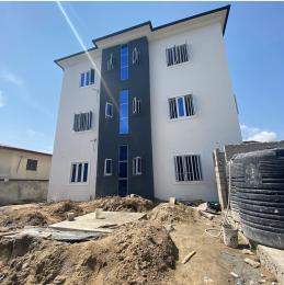 Blocks of Flats House for sale Osapa London Lekki Osapa london Lekki Lagos