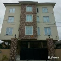 3 bedroom Flat / Apartment for sale SORA estate Soji Olagunju Street,  off alpha beach road igbo efon Igbo-efon Lekki Lagos