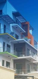 3 bedroom Flat / Apartment for sale Olori Mojisola Onikoyi Estate Banana Island Ikoyi Lagos
