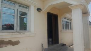 3 bedroom House for rent opposite FHA Nyanya Nyanya Abuja