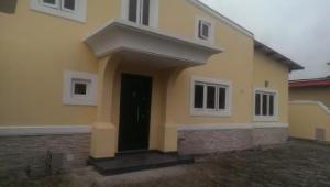 4 bedroom Detached Bungalow House for rent Mayfair Garden Awoyaya Ajah Lagos