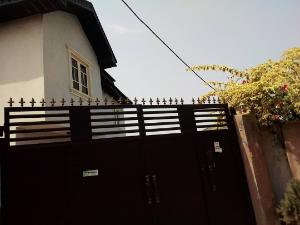 3 bedroom Terraced Duplex House for rent Peaceland Arepo Arepo Ogun