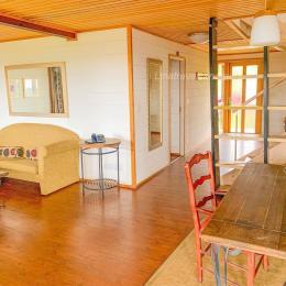 3 bedroom Terraced Duplex for shortlet Obudu Cross River