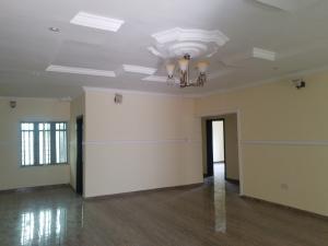 3 bedroom Flat / Apartment for rent Abijo GRA  Abijo Ajah Lagos