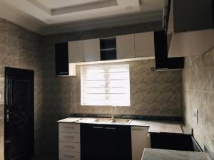 3 bedroom Flat / Apartment for rent Onosa Bustop Alatise Ibeju-Lekki Lagos