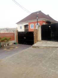 3 bedroom Flat / Apartment for rent Harmony Estate Off College Road Ifako-ogba Ogba Lagos