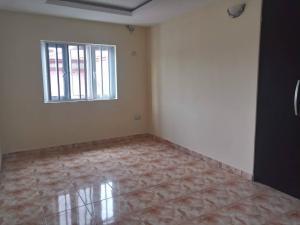 3 bedroom Flat / Apartment for rent Rasak eletu Osapa london Lekki Lagos
