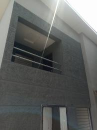 3 bedroom Flat / Apartment for sale Off adelabu road Adelabu Surulere Lagos