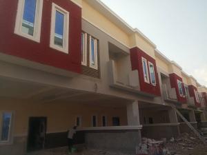3 bedroom Blocks of Flats House for sale Diamond haven estate abijo gra Abijo Ajah Lagos