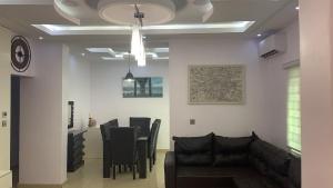3 bedroom Self Contain Flat / Apartment for shortlet - Lagos Island Lagos Island Lagos