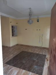3 bedroom Terraced Duplex for rent Adeniyi Jones Adeniyi Jones Ikeja Lagos