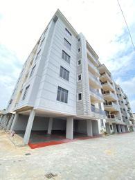 3 bedroom Blocks of Flats House for sale MacPherson Ikoyi Lagos