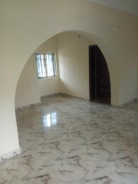 3 bedroom Flat / Apartment for rent  SBI HOTEL SANGOTEDO LAGOS  Sangotedo Lagos