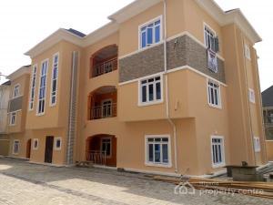 3 bedroom Flat / Apartment for shortlet Chevy View chevron Lekki Lagos