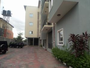 3 bedroom Flat / Apartment for sale elegba festival ONIRU Victoria Island Lagos