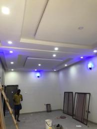 3 bedroom Flat / Apartment for rent Amuwo Odofin Lagos
