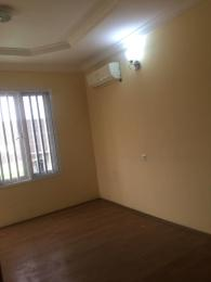 3 bedroom Boys Quarters Flat / Apartment for rent Ikate Ikate Lekki Lagos
