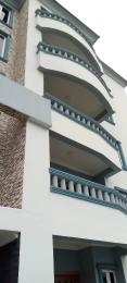 3 bedroom Flat / Apartment for rent Oyinkan Abayomi Drive Old Ikoyi Ikoyi Lagos