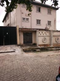 3 bedroom Penthouse Flat / Apartment for rent Kola Adeyeye Ikosi-Ketu Kosofe/Ikosi Lagos