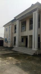 3 bedroom House for rent Road 24 Eagle Island rumueme/Oroakwo Port Harcourt Rivers