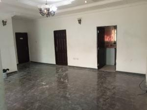 3 bedroom Flat / Apartment for rent Spg road, ologolo  Ologolo Lekki Lagos