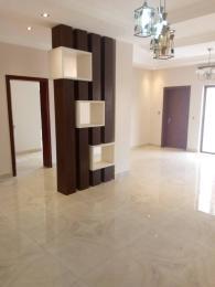 3 bedroom Mini flat for rent Oba Akinjobi Ikeja GRA Ikeja Lagos
