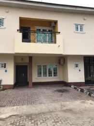 3 bedroom Terraced Duplex House for rent Lekki gerdens phase 5 Lekki Gardens estate Ajah Lagos