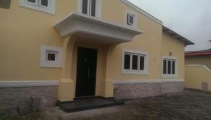 4 bedroom Detached Bungalow House for rent Mayfair Gardens Awoyaya Ajah Lagos