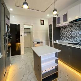 4 bedroom House for sale Palm city estate Badore Ajah Lagos