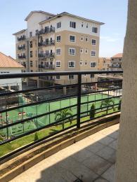 4 bedroom Terraced Duplex for rent Yaba, Lagos. Yaba Lagos