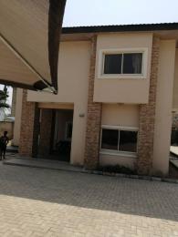 4 bedroom Terraced Duplex House for sale GRA , IYAGANKU  Iyanganku Ibadan Oyo