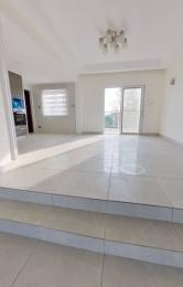 4 bedroom Self Contain for sale Ikoyi Lagos