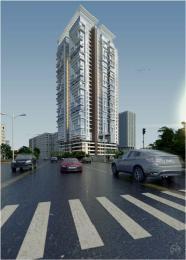 4 bedroom Flat / Apartment for sale IME HEIGHT, Alexander Road Gerard road Ikoyi Lagos