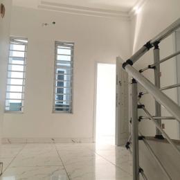 4 bedroom Semi Detached Duplex House for sale lekki second ikota Ikota Lekki Lagos