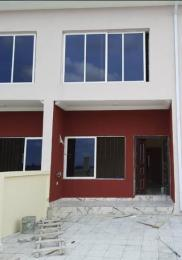 4 bedroom Terraced Duplex House for sale Rivtaf Golf Estate phase 2, by Odili road Port Harcourt Rivers