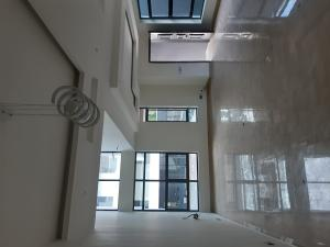 4 bedroom Terraced Duplex House for rent Adeola Odeku Victoria Island Lagos
