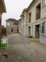 3 bedroom Terraced Duplex House for sale Ibeju-Lekki Lagos
