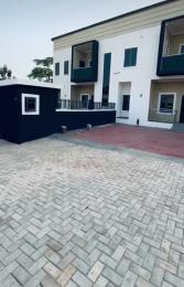4 bedroom Terraced Duplex for sale Ogui Road Enugu Enugu