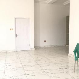 4 bedroom Semi Detached Duplex House for sale Lekki Phase 2 Lekki Lagos