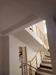 5 bedroom Flat / Apartment for sale Nicon town Jakande Lekki Lagos