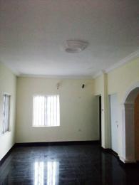 5 bedroom Terraced Duplex House for sale osborne foreshore ikoyi with federal Osborne Foreshore Estate Ikoyi Lagos