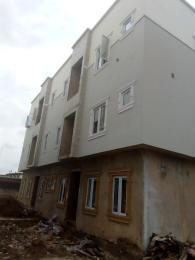 5 bedroom House for sale Off Coker Road Ilupeju industrial estate Ilupeju Lagos
