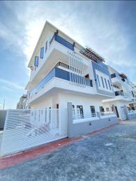 5 bedroom House for shortlet ikate Ikate Lekki Lagos