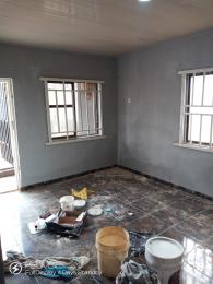 1 bedroom mini flat  Self Contain Flat / Apartment for rent 2 Goodlork Estate Jahi Abuja