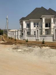 6 bedroom House for sale   Gwarinpa Abuja