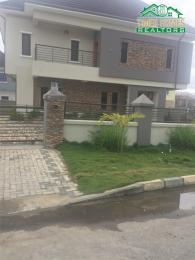 6 bedroom Detached Duplex House for sale Lake View Estate  VGC Lekki Lagos