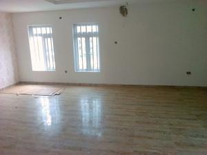 6 bedroom House for sale Close 53 Ajah Ibeju-Lekki Lagos