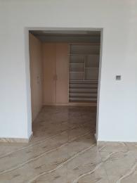 5 bedroom House for sale Fidelity estate, Enugu. Enugu Enugu